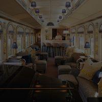 Inside Luxury Train in Puno Peru - Pie Experiences Luxury Travel and Customized Journey